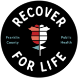 Recover for Life